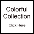 colorfulcollection.jpg