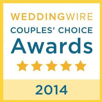couples-choice-award-2014customweddingdress.jpg