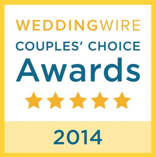 couples-choice-award.jpg