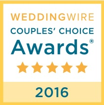 weddingwirecoupleschoiceaward2016.jpg