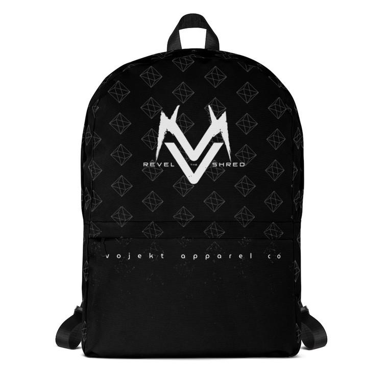 Backpack - Nobel