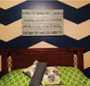I'd Choose You Bedroom Wall Decal Love Quotes Wall Letters