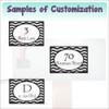 Customization Samples