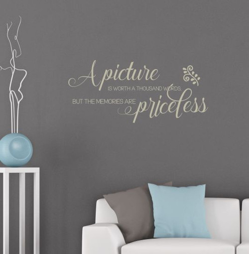 Kitchen Closed Funny Kitchen Wall Art Sticker Quote 125