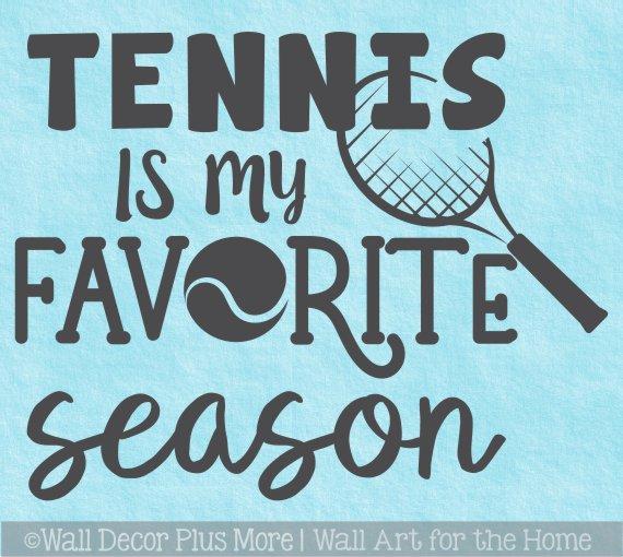 C date tennis modella Official Site