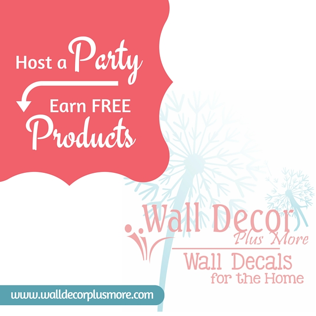 Don't Waste any Time- Earn your FREE Products Today!