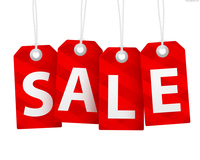 Sale, Sale Sale!!  With your DIY Project in Mind