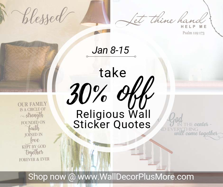 30-off-religious-wall-sticker-quotes-copy.jpg