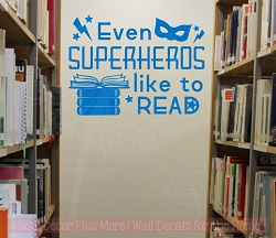 back-to-school-wall-art-stickers-wd1268-even-superheros-like-to-read-library-vinyl-lettering-stickers-boy-bedroom-classroom-wall-art-decals.jpg