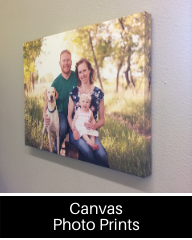 bc-category-page-link-canvas-photo-prints.png