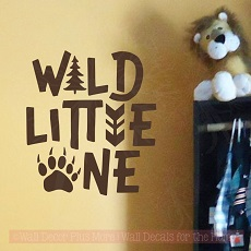 boy-nursery-decor-animal-print-wd1439-wild-little-one-vinyl-wall-decal-stickers.jpg