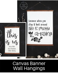 canvas-banner-wall-hangings-farmhouse-decor-2.png