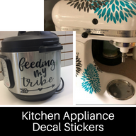 category-page-links-kitchen-appliances.png