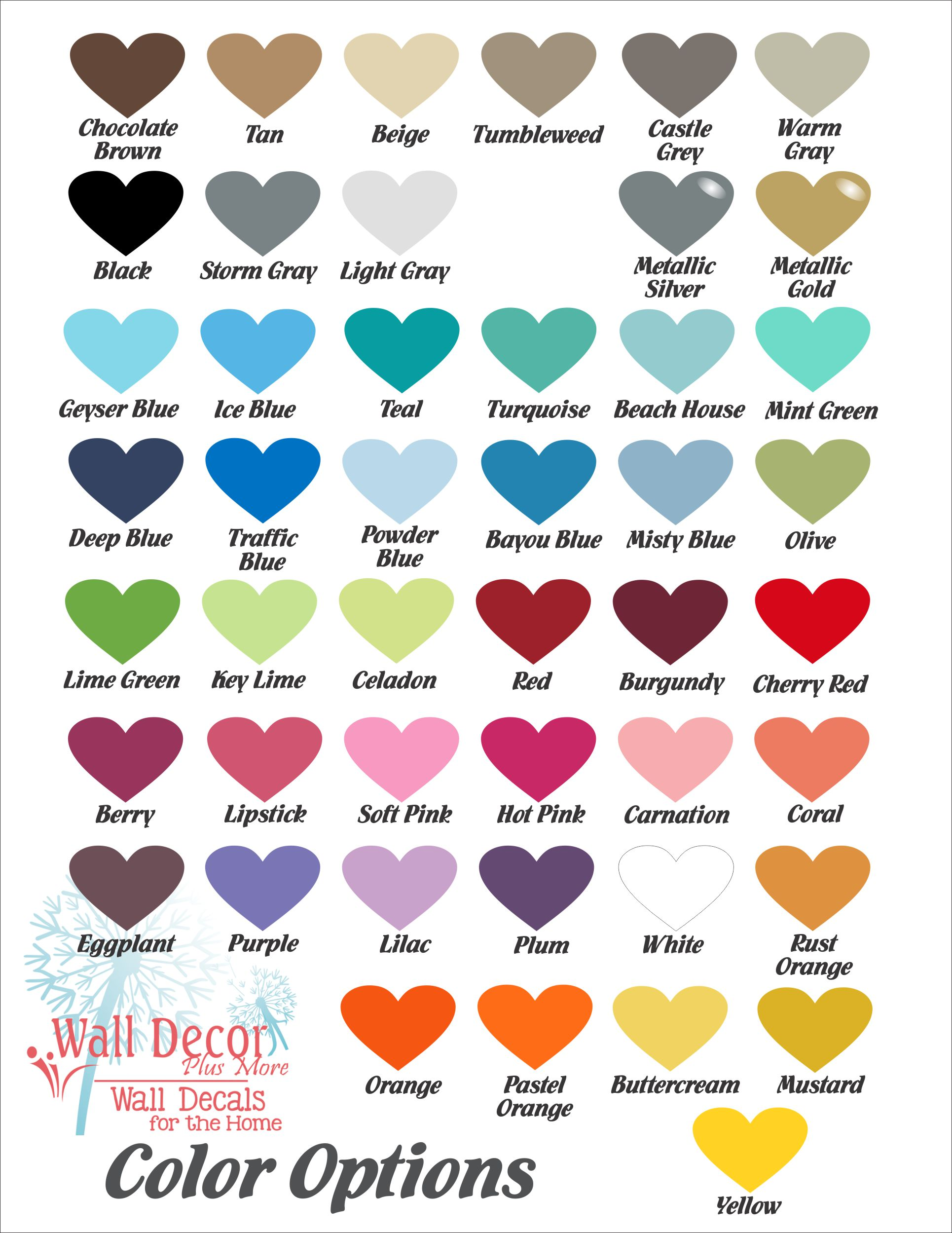 color-options-chart-web-010719.jpg