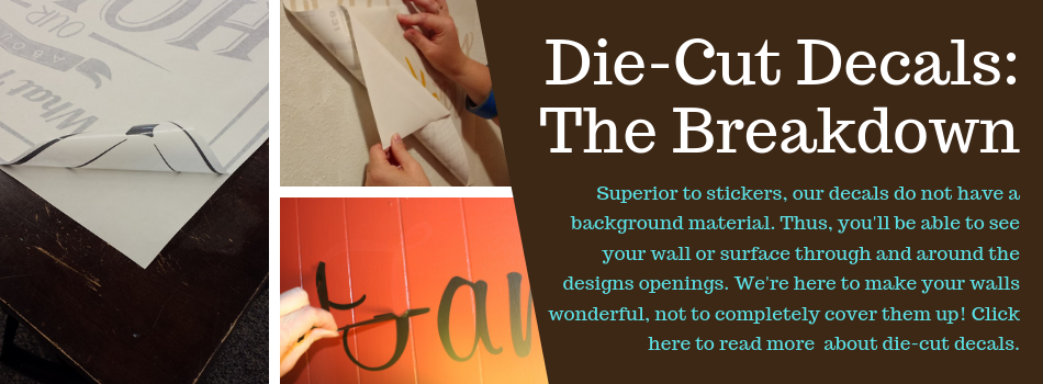 die-cut-decals-theme-banner-feature-tips-april-15-22.png