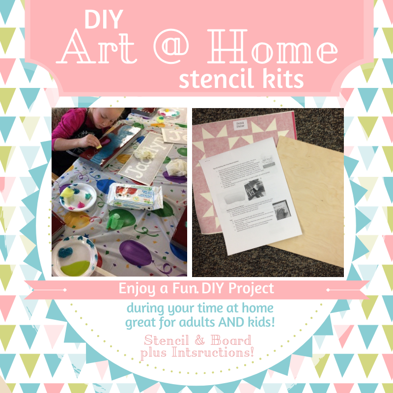 diy-art-at-home-stencil-kits-collection-graphic.png