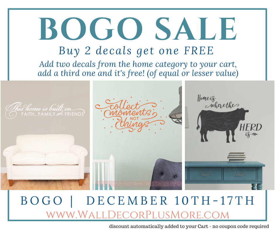 facebook-sale-post-home-b2go-sale.png