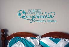 girls-bedroom-wall-decal-stickers-wd1091-wall-decal-sticker-this-princess-wears-cleats-girls-soccer.jpg