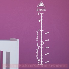 growth-height-ruler-chart-girls-boys-wall-decals-sticker-bedroom-playroom-nursery.jpg