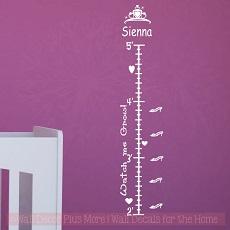 growth-height-ruler-chart-girls-boys-wall-decals-sticker-bedroom-playroom-nursery.jpg