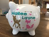 hailee-layne-piggy-bank-woodland-forest-tan-soft-turquoise-2.jpg