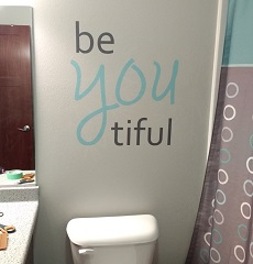 inspirational-bathroom-wall-decal-stickers-wd1183-be-you-tiful-vinyl-lettering-decals-wall-sticker-quotes-laundry-room-wall-art-decor.jpg