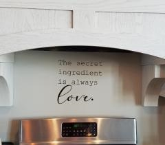 kitchen-wall-art-decals-wd1469-kitchen-decal-sticker-above-stove-the-secret-ingredientis-always-love.jpg