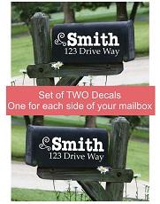 mailbox-style-43-personalized-name-address-bold-swirl-mailbox-decals-sticker-set-of-2.jpg