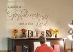 make-a-joyful-noise-wall-decal-at-leisure-living.jpg