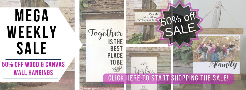 mega-weekly-sale-banner-canvas-banner-hangings111518.png