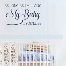 my-baby-you-ll-be-vinyl-decals-bedroom-love-stickers-wd1471-nursery-decor.jpg