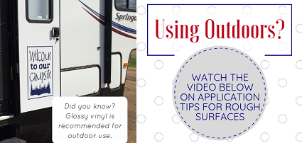 outdoor-camper-application-tips-video.png