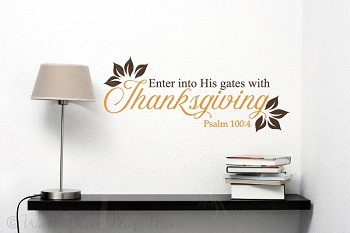 seasonal-fall-wall-art-decal-stickers-decor-ll207-a-enter-his-gates-with-thanksgiving-vinyl-letters-stickers-fall-home-decor.jpg