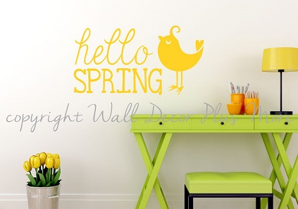 seasonal-spring-home-decor-wd608-hello-spring-wall-art-letters-vinyl-stickers-decal-baby-chick-bird.jpg