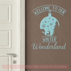 seasonal-winter-home-decor-wall-art-stickers-wd1438-welcome-to-our-winter-wonderland-vinyl-art-decals.jpg