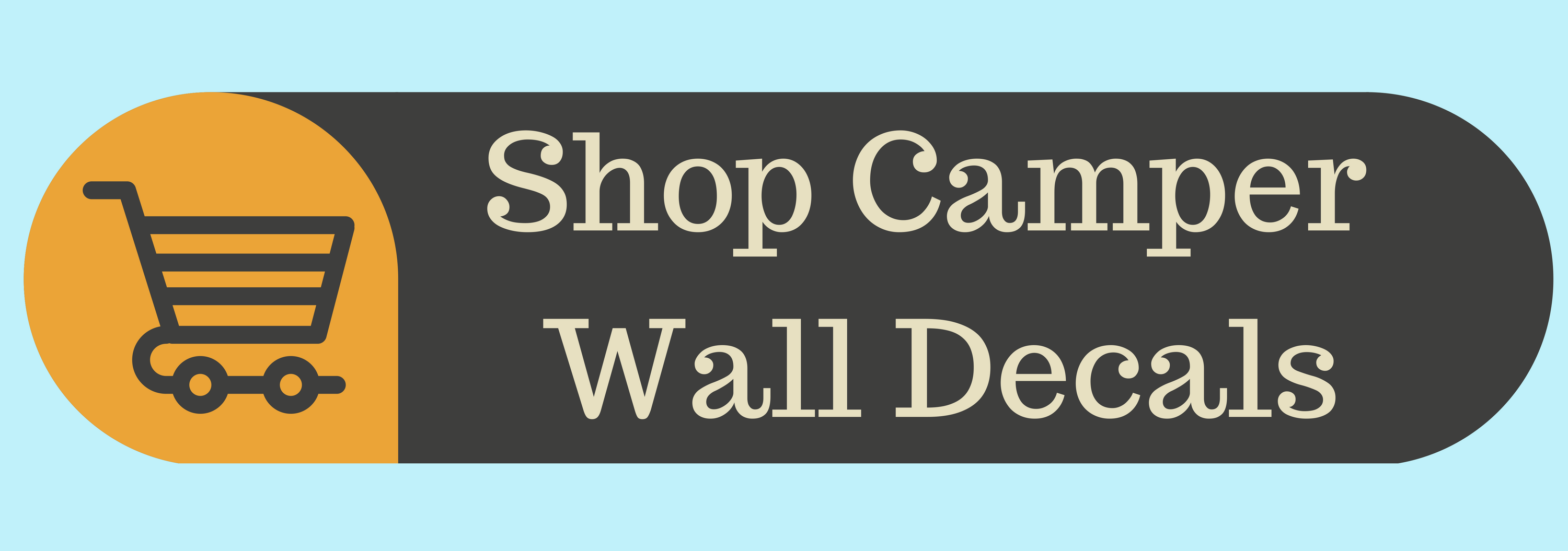 Shop Camper Wall Decals and Vinyl Stickers
