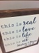 smb018-this-is-real-love-life-us-personalized-with-name-and-date-on-wood-frame-sign-2-.jpg