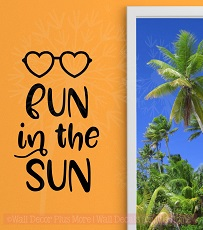 summer-seasonal-wall-decal-stickers-wd1190-fun-in-the-sun-summer-wall-art-quotes-vinyl-lettering-decals.jpg