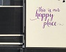wd1022-this-is-our-happy-place-camper-door-decal-sticker-in-glossy-outdoor-material-plum.jpg