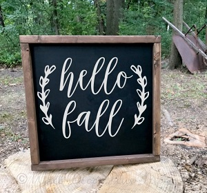 wd1035-hello-fall-laurel-leaf-wreath-vinyl-lettering-wall-decals-stickers-seasonal-decor-wall-art-stickers.jpg