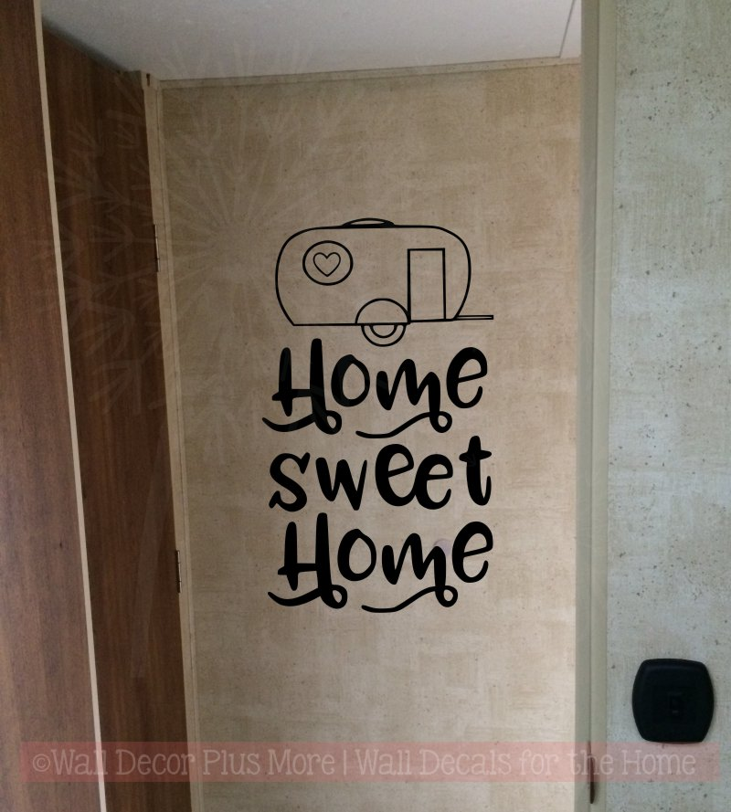 wd1185-camper-home-sweet-home-vinyl-art-stickers-rv-wall-quote-decals-black.jpg