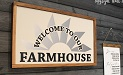 wd1361-and-wm0106-welcome-farmhouse-blk-silver-with-family-canvas-banner.jpg