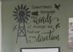 wd1363-winds-true-direction-windmill-farmhouse-decor-wall-stickers-vinyl-quotes-black.jpg