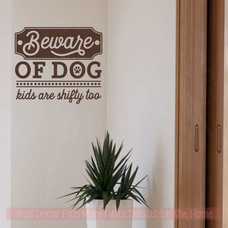 wd1392-beware-of-dogs-funny-wall-sticker-quotes-pet-home-vinyl-art-decals-chocolate.jpg