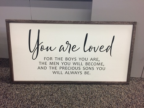 wd1682-wall-decal-sticker-sons-boys-quote-you-are-loved-black-decal-applied-to-a-wood-sign.jpg