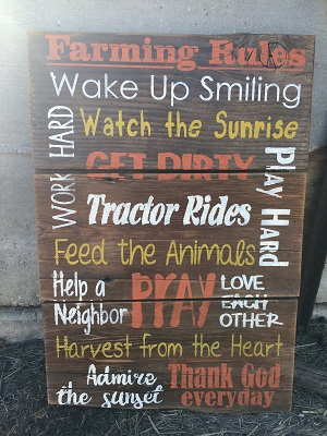 wd752-farming-rules-vinyl-stencil-sticker-painted-on-board.jpg