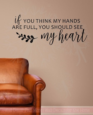 wd922-hands-full-see-my-heart-vinyl-lettering-art-wall-decals-stickers-mom-home-decor-quote-black.jpg