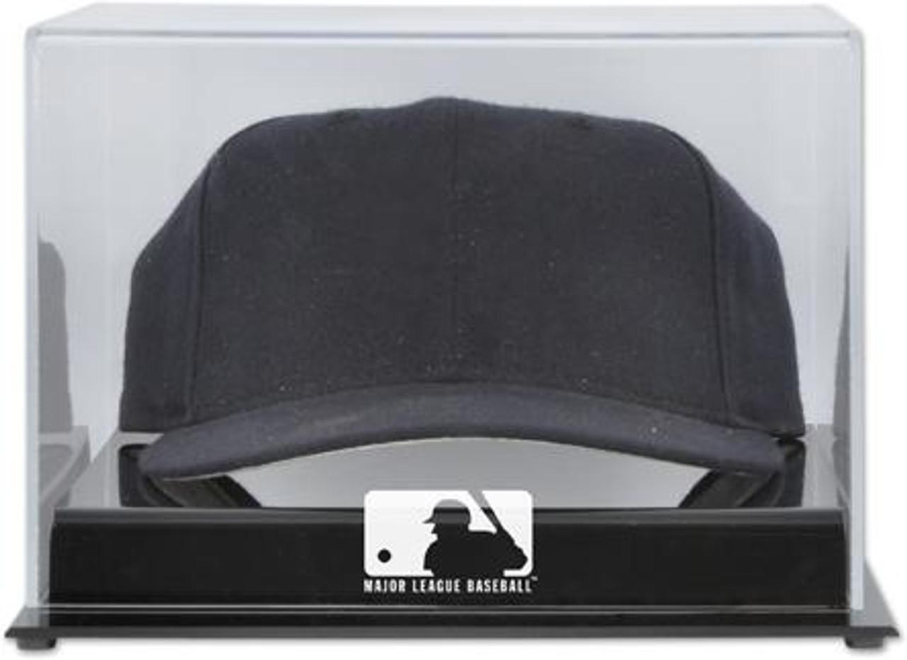 521877e6a1e Acrylic Cap MLB Display Case