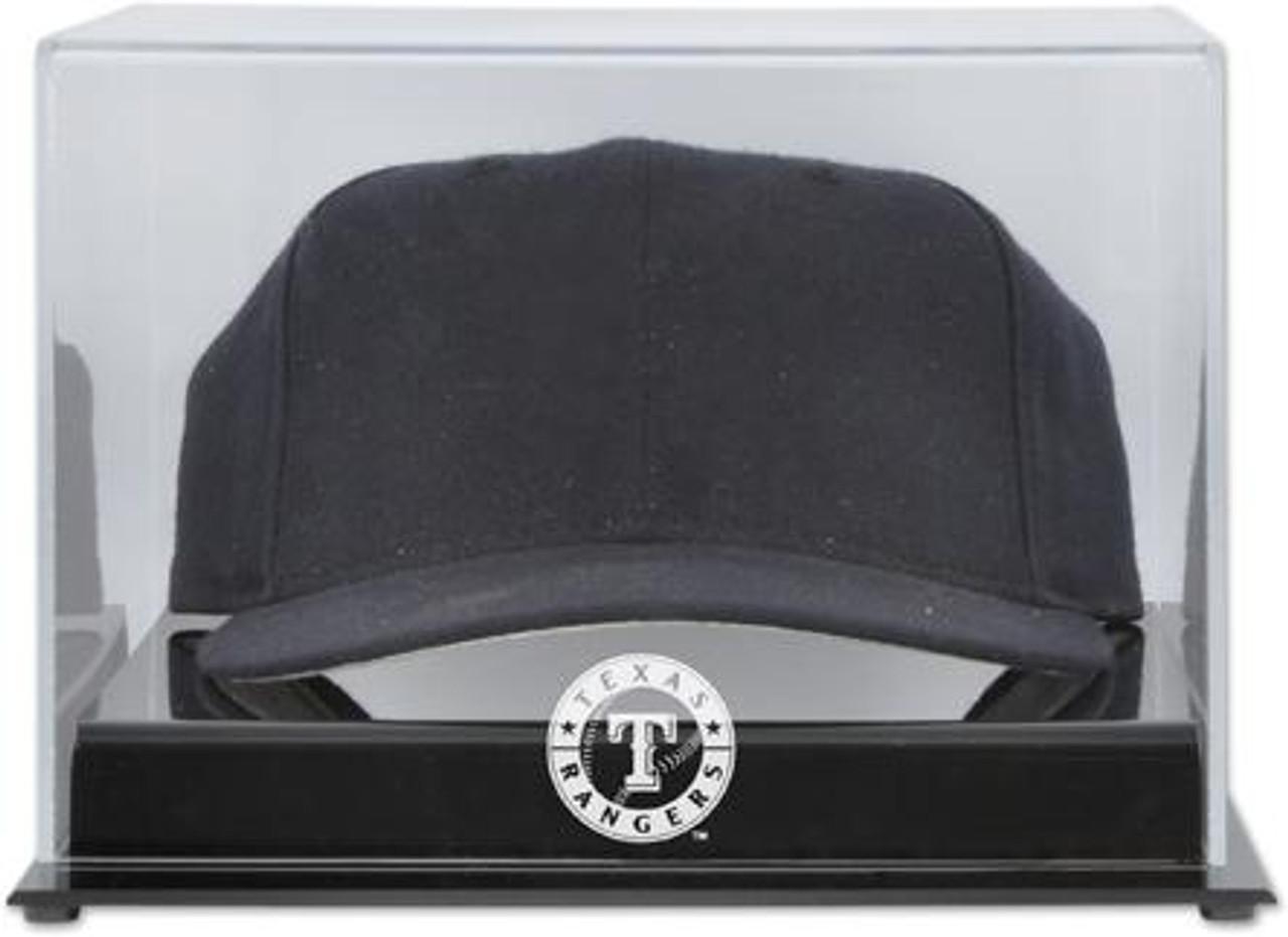 2db7fc8f4f5 Acrylic Cap Rangers Display Case