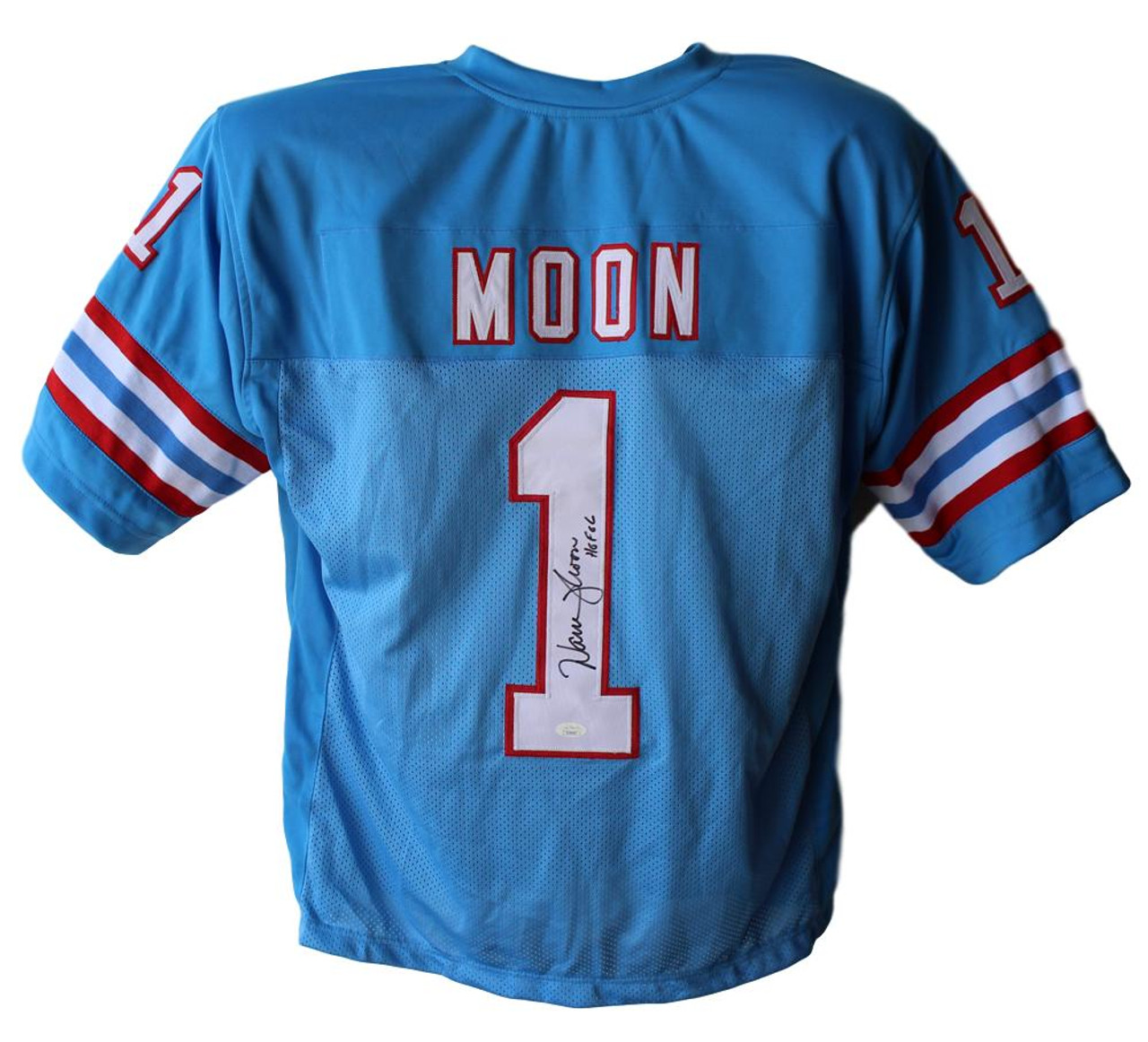 warren moon jersey